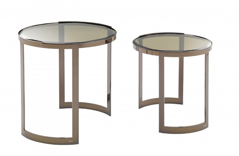 The Perfect Tables to Pair Up With Your Luxury Sofa side tables The Perfect Side Tables to Pair Up With Your Luxury Sofa 2