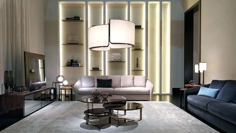 The Perfect Tables to Pair Up With Your Luxury Sofa side tables The Perfect Side Tables to Pair Up With Your Luxury Sofa 5