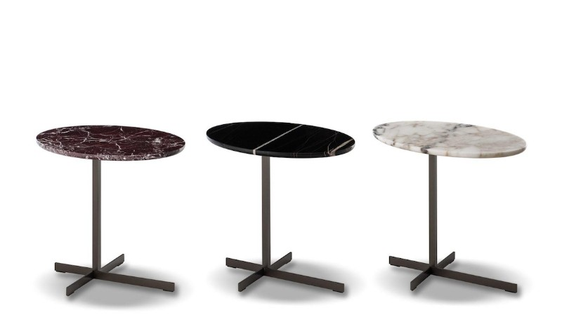 The Perfect Tables to Pair Up With Your Luxury Sofa side tables The Perfect Side Tables to Pair Up With Your Luxury Sofa 9