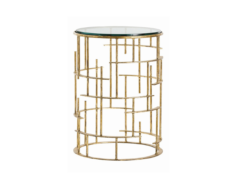side tables 5 Most Stylish Side Tables by Katharine Pooley Electra side table