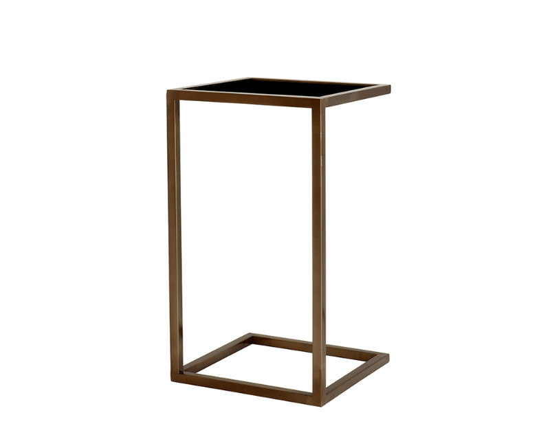 side tables 5 Most Stylish Side Tables by Katharine Pooley Majalis side table