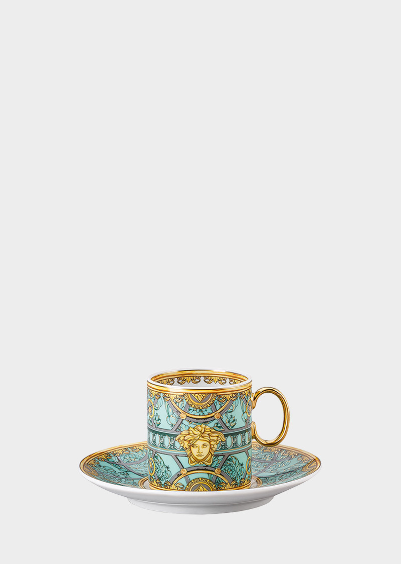 tea and coffee sets Versace Home's Tea and Coffee Sets for Your Luxury Coffee Table Versace Home   s Tea and Coffee Sets for Your Luxury Coffee Table10