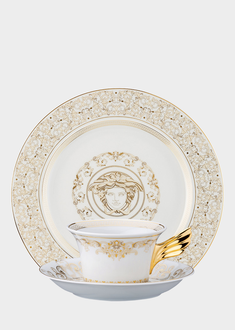 tea and coffee sets Versace Home's Tea and Coffee Sets for Your Luxury Coffee Table Versace Home   s Tea and Coffee Sets for Your Luxury Coffee Table4
