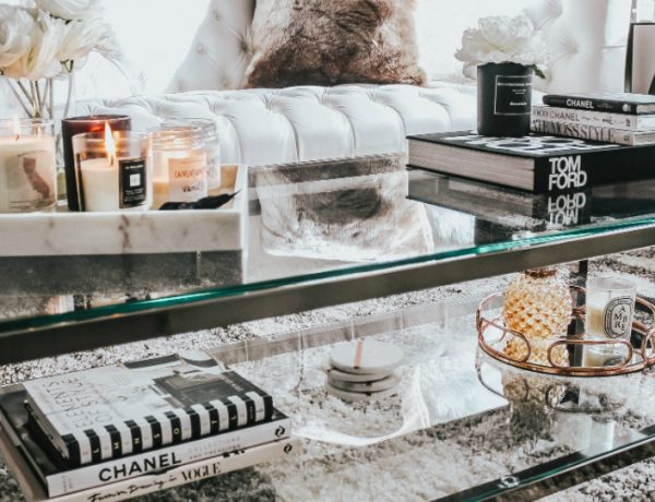 fashion books Best Fashion Books to Decorate Your Stylish Coffee Table feature 1 600x460