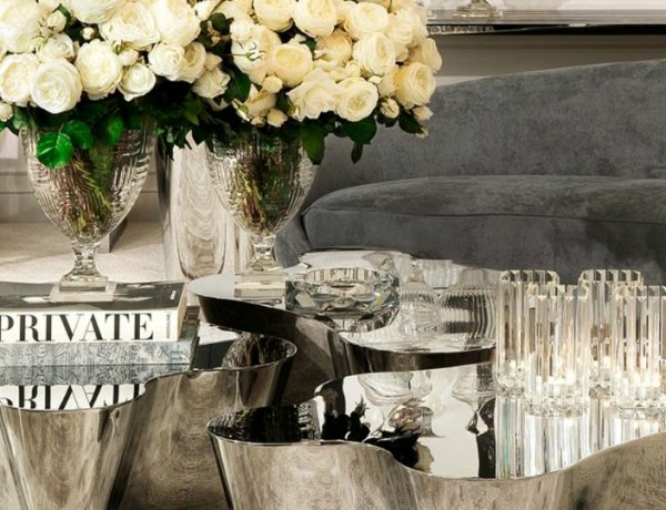 coffee table Top 5 Styling Ideas to Put Your Coffee Table to The Next Level feature image 1 600x460