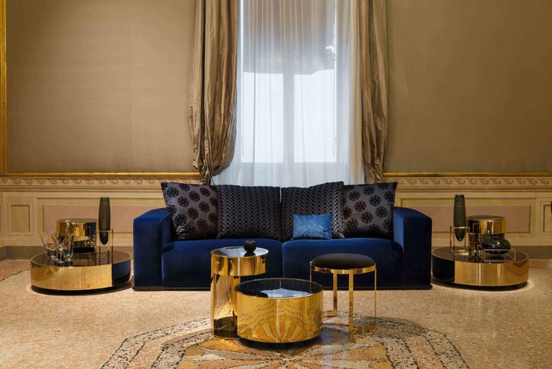 luxury coffee tables Luxury Coffee Tables for Your Opulent Living Room fendi2 2