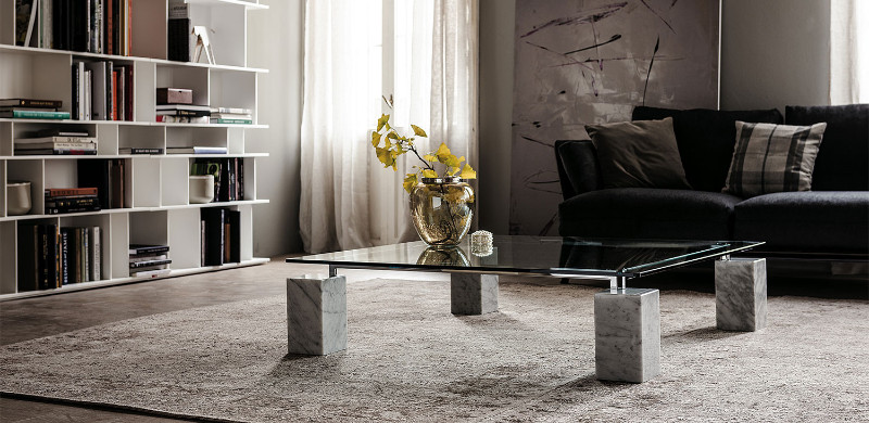 luxury coffee tables Luxury Coffee Tables for Your Opulent Living Room pic111
