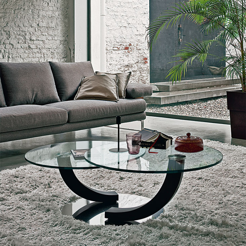 luxury coffee tables luxury coffee tables Luxury Coffee Tables for Your Opulent Living Room pic134
