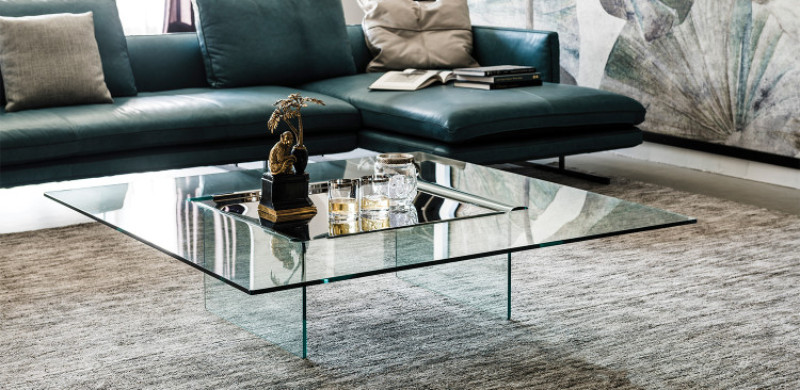 luxury coffee tables luxury coffee tables Luxury Coffee Tables for Your Opulent Living Room pic14 3