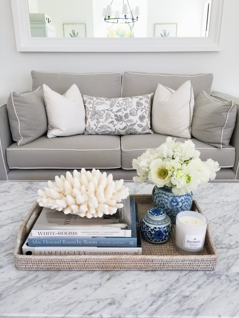 coffee table Top 5 Styling Ideas to Put Your Coffee Table to The Next Level pic2 1