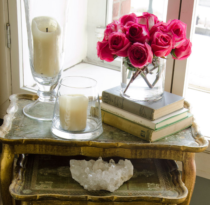 coffee table Top 5 Styling Ideas to Put Your Coffee Table to The Next Level pic4 1