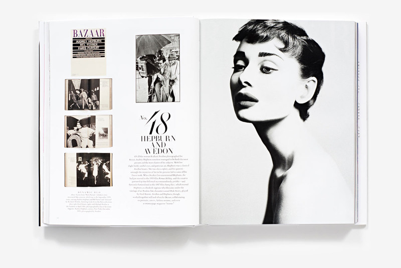 fashion books Best Fashion Books to Decorate Your Stylish Coffee Table pic4 3
