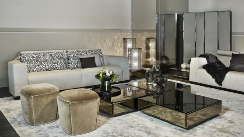luxury coffee tables Luxury Coffee Tables for Your Opulent Living Room pic4 6