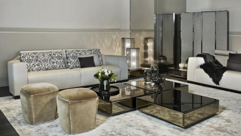luxury coffee tables Luxury Coffee Tables for Your Opulent Living Room pic4 6
