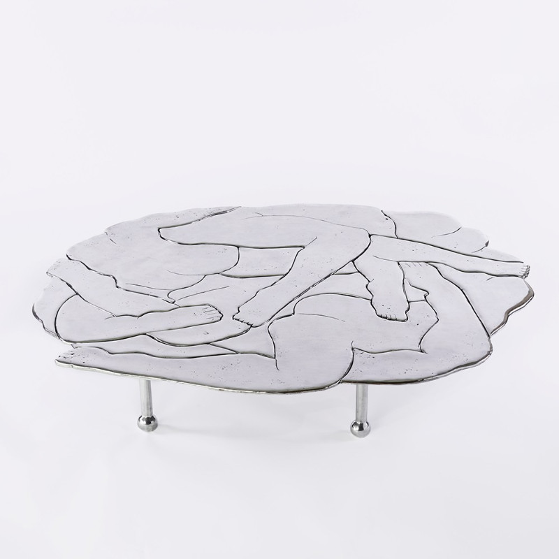 coffee tables Contemporary Coffee Tables from Future Perfect´s Collection pic5