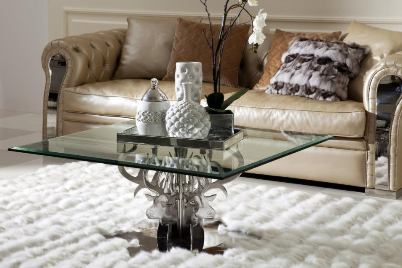 coffee table Top 5 Styling Ideas to Put Your Coffee Table to The Next Level pic6 2