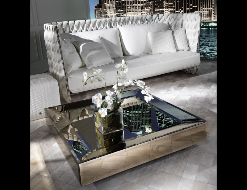 coffee table Top 5 Styling Ideas to Put Your Coffee Table to The Next Level pic7 1
