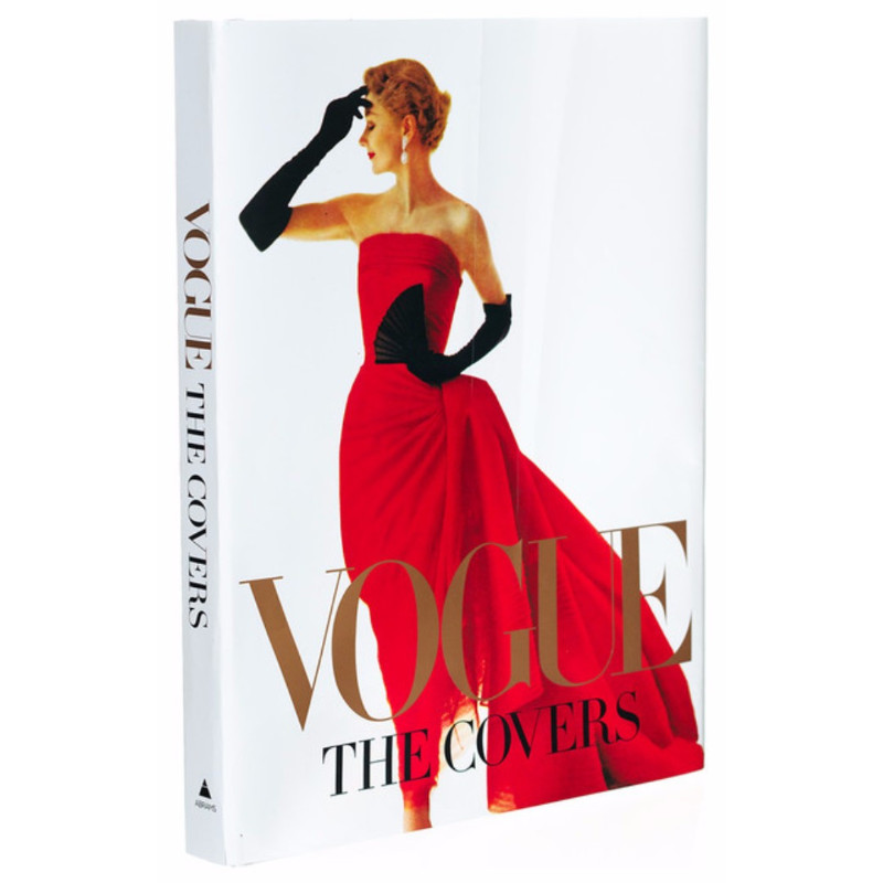 fashion books Best Fashion Books to Decorate Your Stylish Coffee Table pic8 1