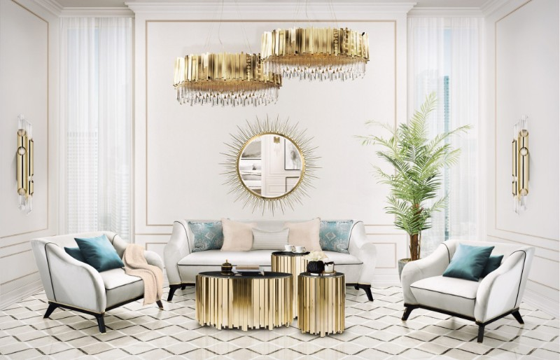 How a Luxury Chandelier Can Elevate Your Living Room Decor luxury chandelier How a Luxury Chandelier Can Elevate Your Living Room Decor How a Luxury Chandelier Can Elevate Your Living Room Decor 1
