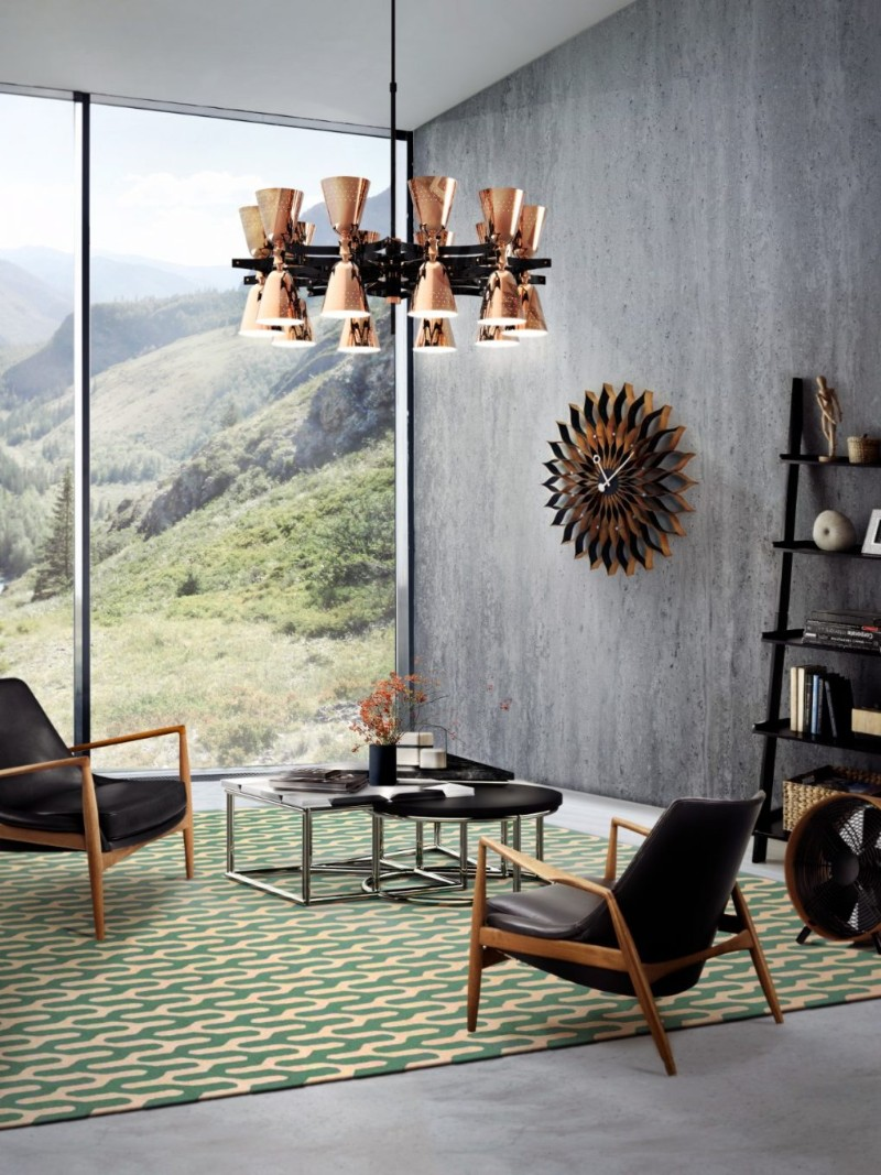 How a Luxury Chandelier Can Elevate Your Living Room Decor luxury chandelier How a Luxury Chandelier Can Elevate Your Living Room Decor How a Luxury Chandelier Can Elevate Your Living Room Decor 2