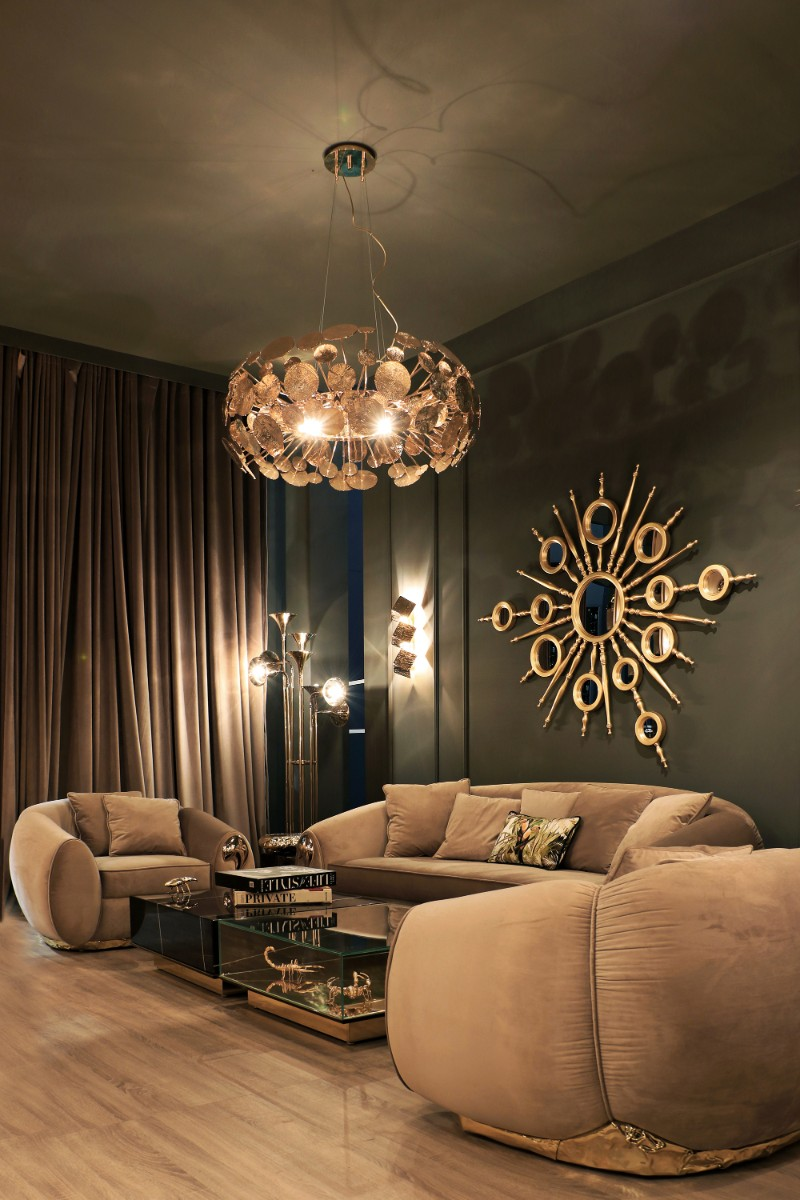 How a Luxury Chandelier Can Elevate Your Living Room Decor luxury chandelier How a Luxury Chandelier Can Elevate Your Living Room Decor How a Luxury Chandelier Can Elevate Your Living Room Decor 3