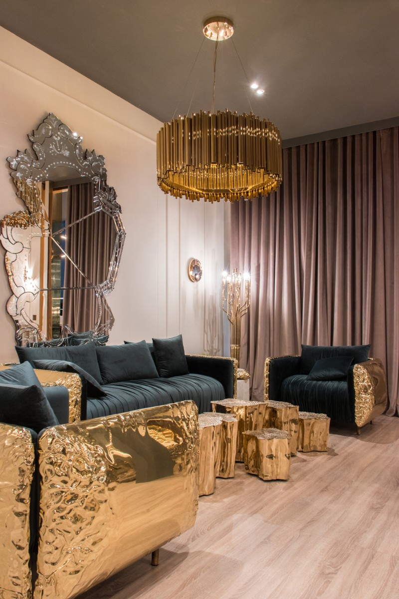 How a Luxury Chandelier Can Elevate Your Living Room Decor luxury chandelier How a Luxury Chandelier Can Elevate Your Living Room Decor How a Luxury Chandelier Can Elevate Your Living Room Decor 6