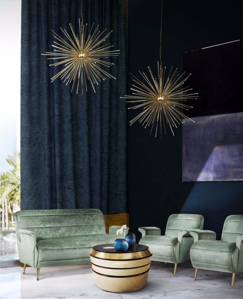 How a Luxury Chandelier Can Elevate Your Living Room Decor luxury chandelier How a Luxury Chandelier Can Elevate Your Living Room Decor How a Luxury Chandelier Can Elevate Your Living Room Decor 7