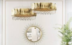 luxury chandelier How a Luxury Chandelier Can Elevate Your Living Room Decor feature 240x150
