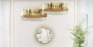 luxury chandelier How a Luxury Chandelier Can Elevate Your Living Room Decor feature 370x190