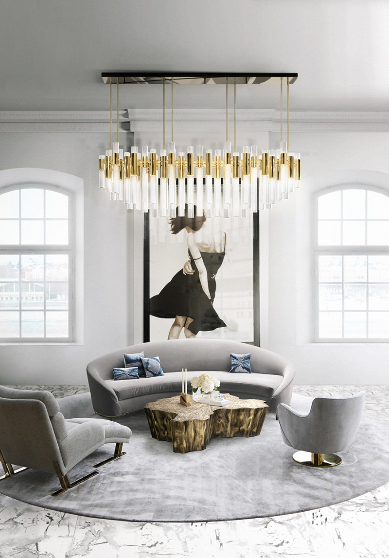living room Living Room Styles For A Sophisticated Home 1 1