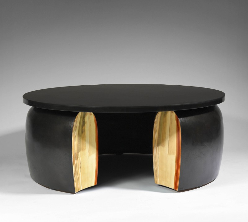 Luxury Coffee Tables Designed by Eric Schmitt luxury coffee tables Luxury Coffee Tables Designed by Eric Schmitt 1e669278d24bf11a68c17840ec542ee9