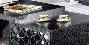 Coffee Tables 10 High-End Design Coffee Tables 3 3 370x190