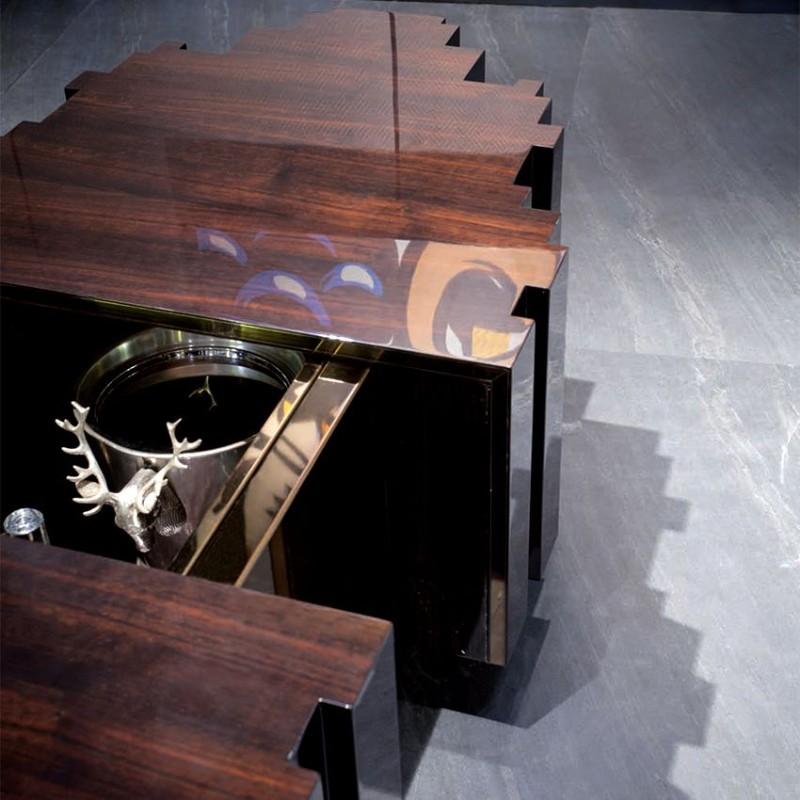 Modern Coffee Tables By Taylor Llorente modern coffee tables Modern Coffee Tables By Taylor Llorente 360a6ff9c352a2531d5c9142083f081b