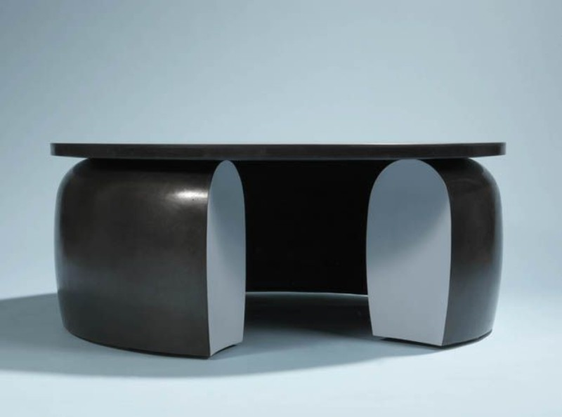 Luxury Coffee Tables Designed by Eric Schmitt luxury coffee tables Luxury Coffee Tables Designed by Eric Schmitt 43737485fbd2943ddb894f938bbe9743