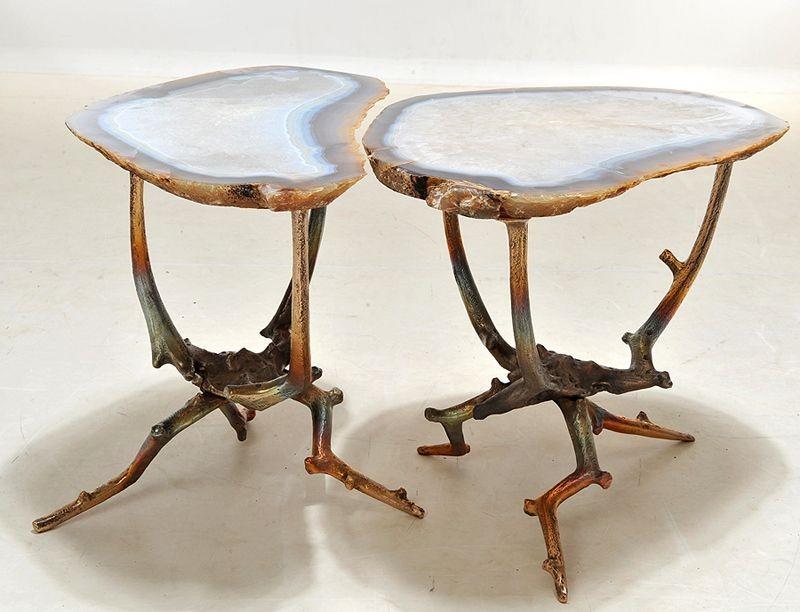 Modern Coffee Tables By Taylor Llorente modern coffee tables Modern Coffee Tables By Taylor Llorente 5f483dd13c4a9b37bf5aa167ac109940