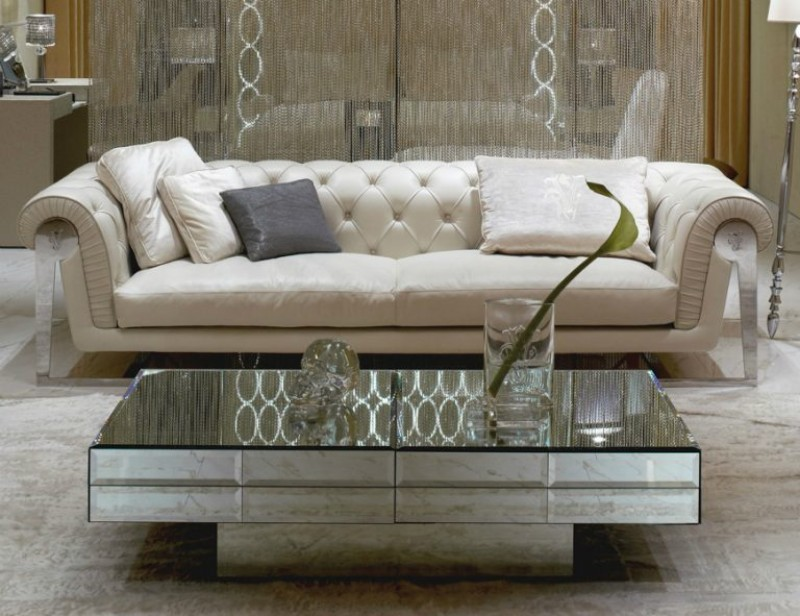 Coffee Tables 10 High-End Design Coffee Tables 9