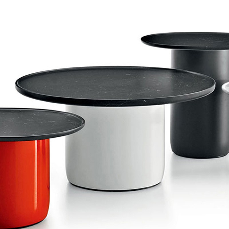 Contemporary Coffee Tables by B&B Italia contemporary coffee tables Contemporary Coffee Tables by B&B Italia Contemporary Coffee Tables and Side Tables by BB Italia 3