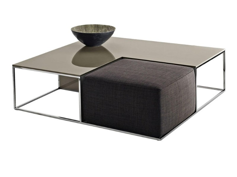 Contemporary Coffee Tables by B&B Italia contemporary coffee tables Contemporary Coffee Tables by B&B Italia Contemporary Coffee Tables and Side Tables by BB Italia 7