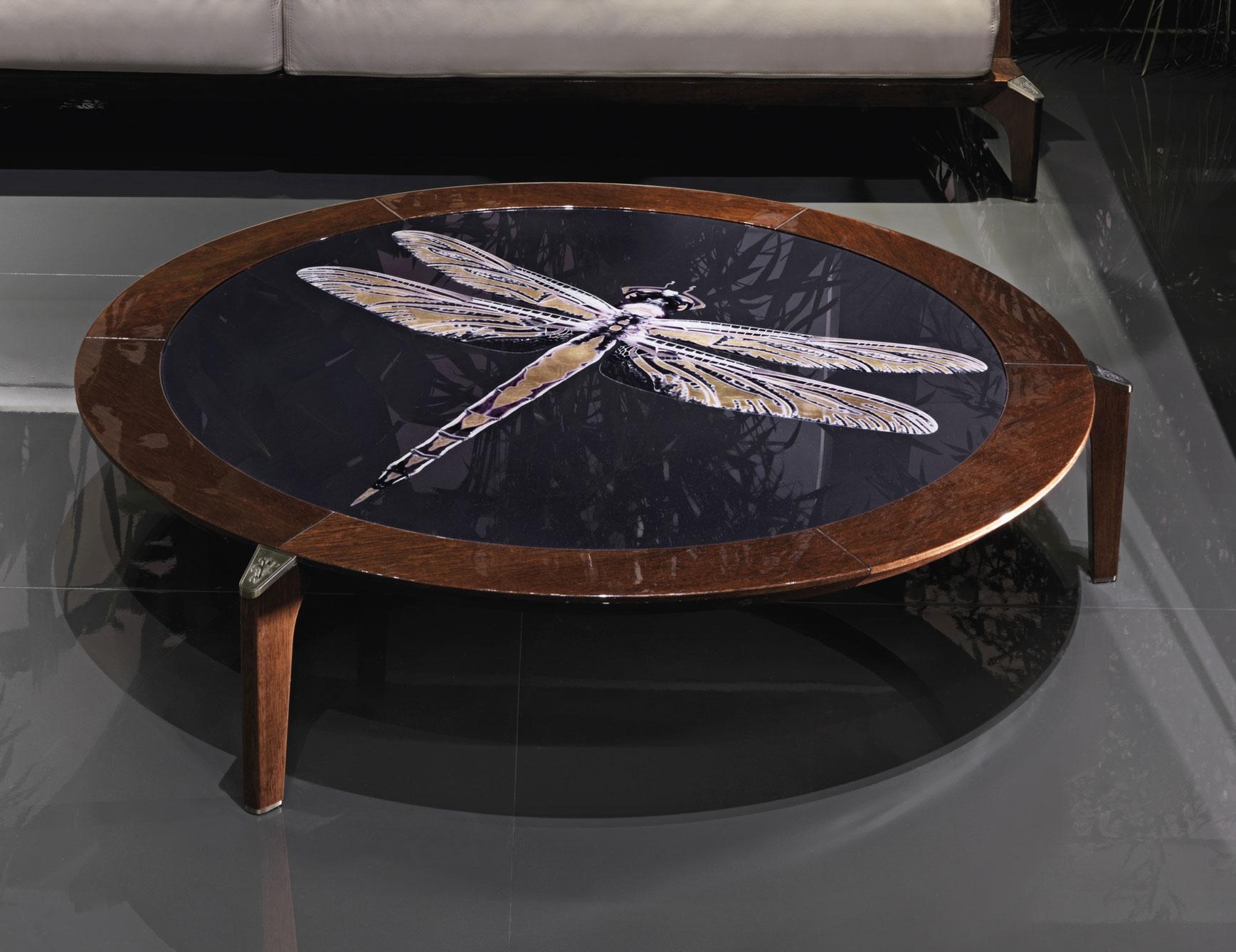 luxury coffee tables luxury coffee tables Luxury Coffee Tables by Nella Vetrina H1S3small table breeze indoor