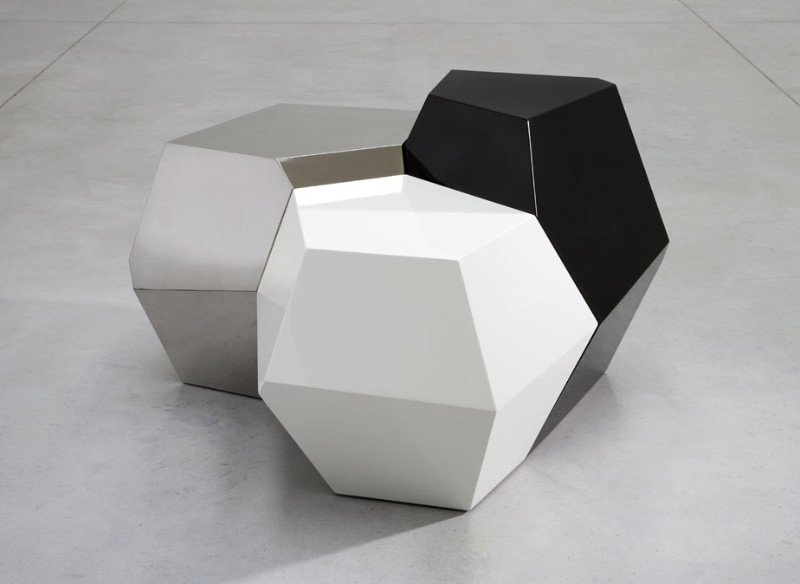 Modern Coffee Tables by Mattia Bonetti modern coffee tables Modern Coffee Tables by Mattia Bonetti Modern Coffee Tables by Mattia Bonetti 15