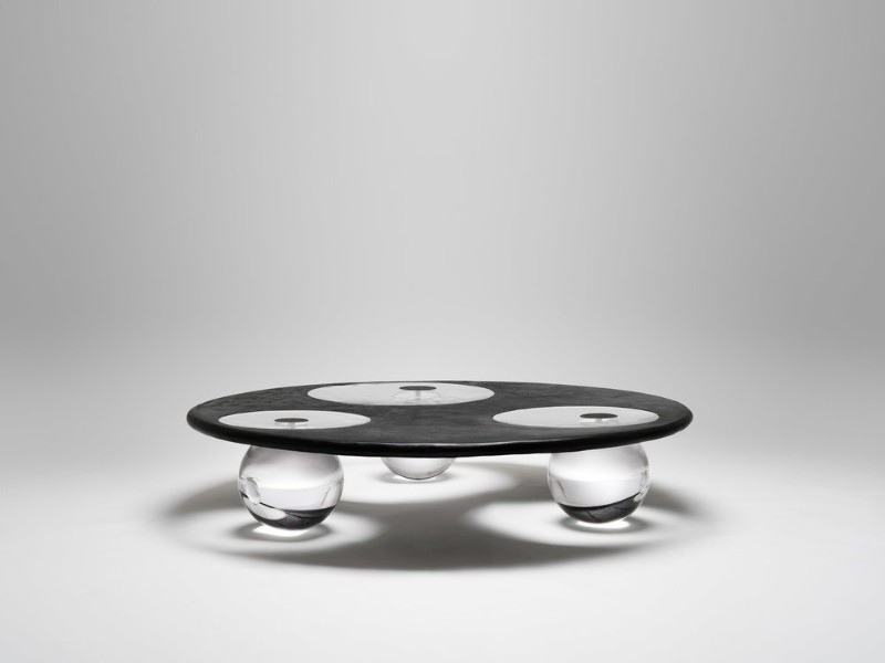 Modern Coffee Tables by Mattia Bonetti modern coffee tables Modern Coffee Tables by Mattia Bonetti Modern Coffee Tables by Mattia Bonetti 4