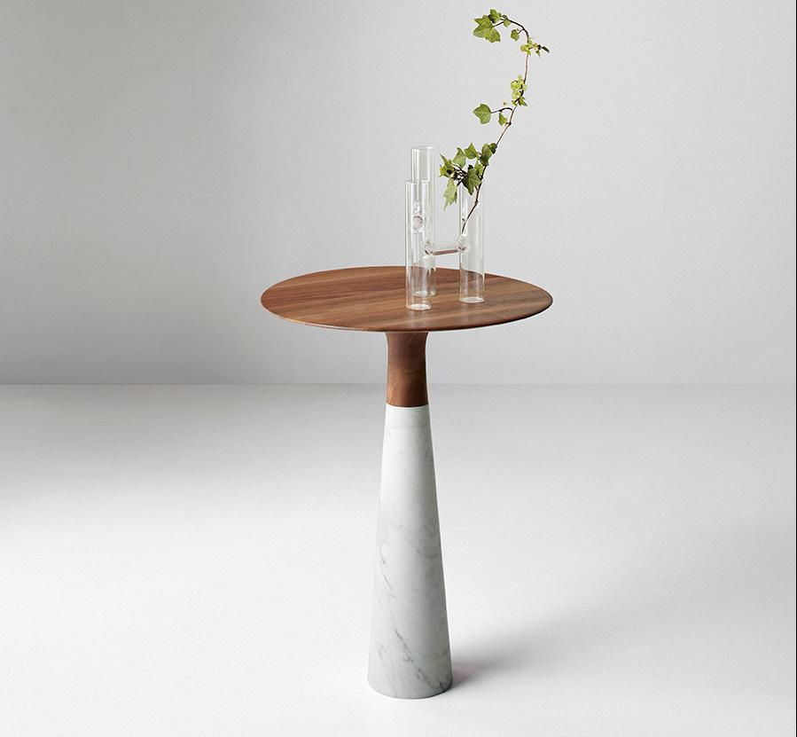 luxury coffee tables Luxury Coffee Tables by Nella Vetrina Nella Vetrina Leaf Wellness Modern Luxury Italian Side