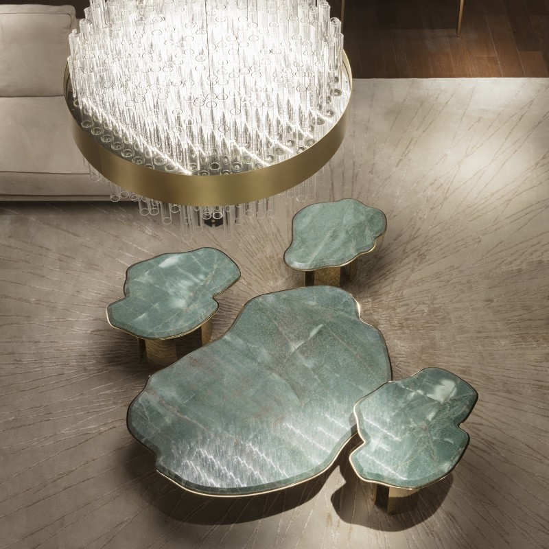 modern coffee tables Precious and Modern Coffee Tables by Artemest Precious and Modern Coffee Tables by Artemest 18