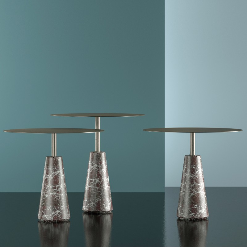 modern coffee tables Precious and Modern Coffee Tables by Artemest Precious and Modern Coffee Tables by Artemest 19