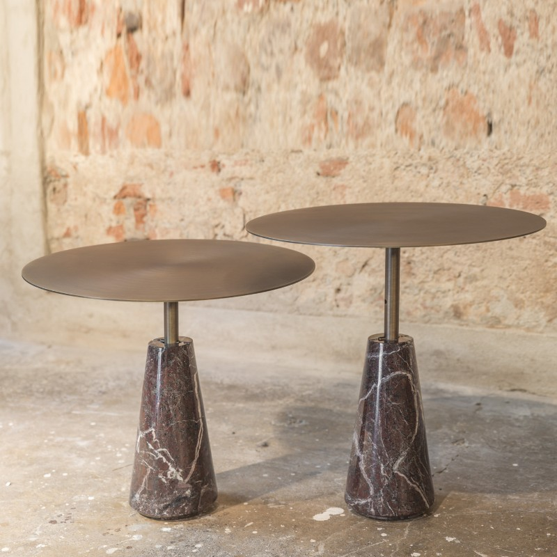 modern coffee tables Precious and Modern Coffee Tables by Artemest Precious and Modern Coffee Tables by Artemest 20