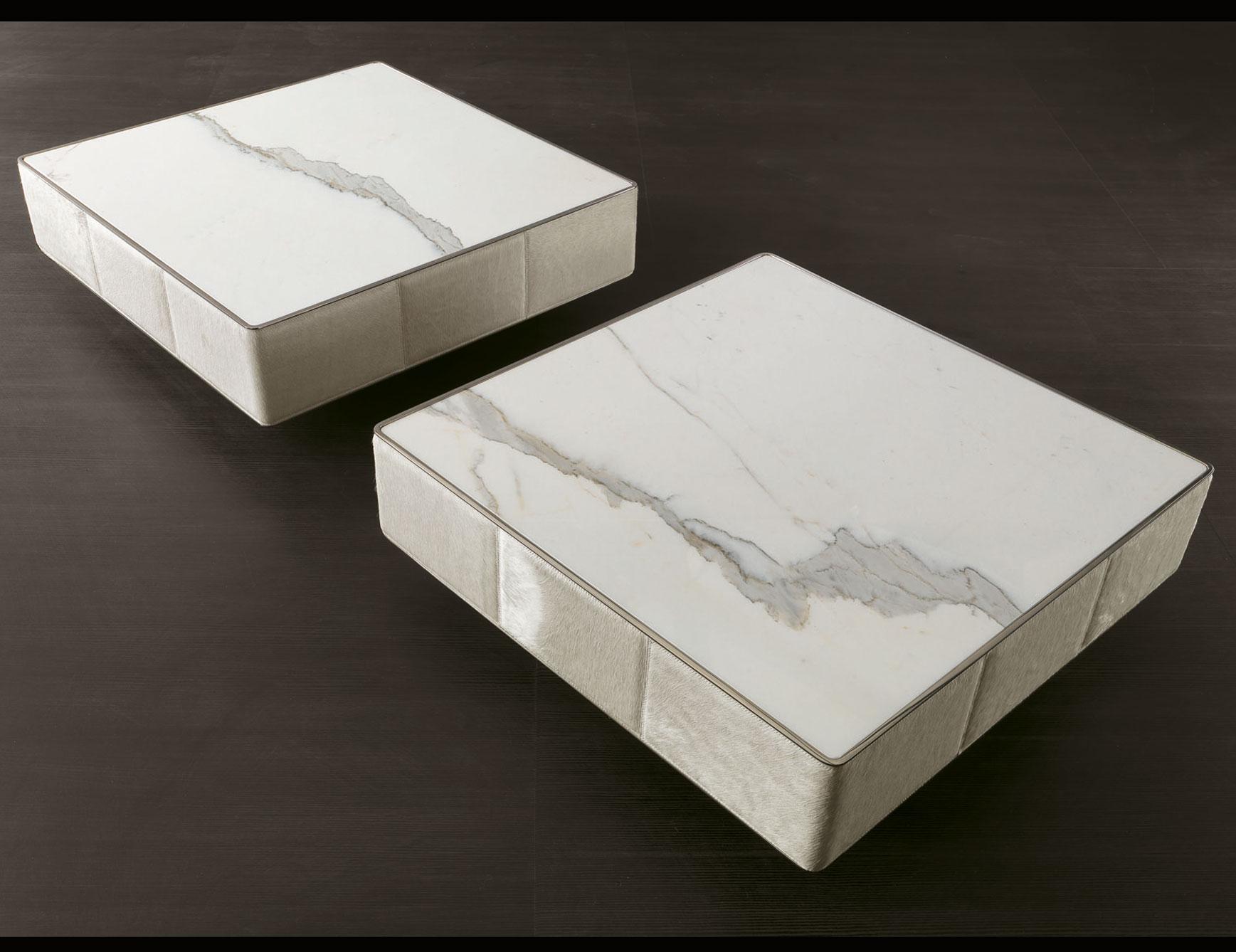 luxury coffee tables Luxury Coffee Tables by Nella Vetrina RQ85tavolino hugo 2