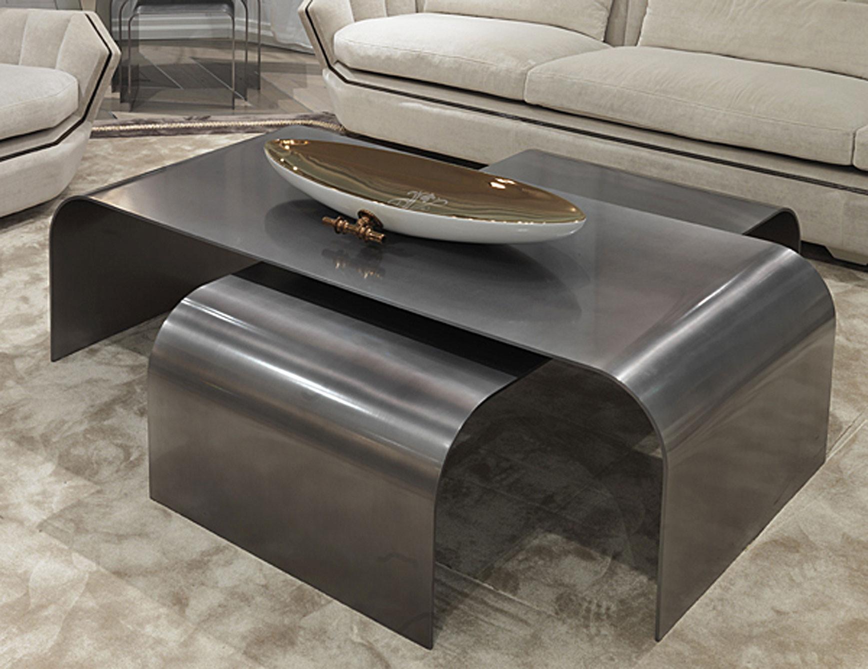 luxury coffee tables Luxury Coffee Tables by Nella Vetrina Wright low table