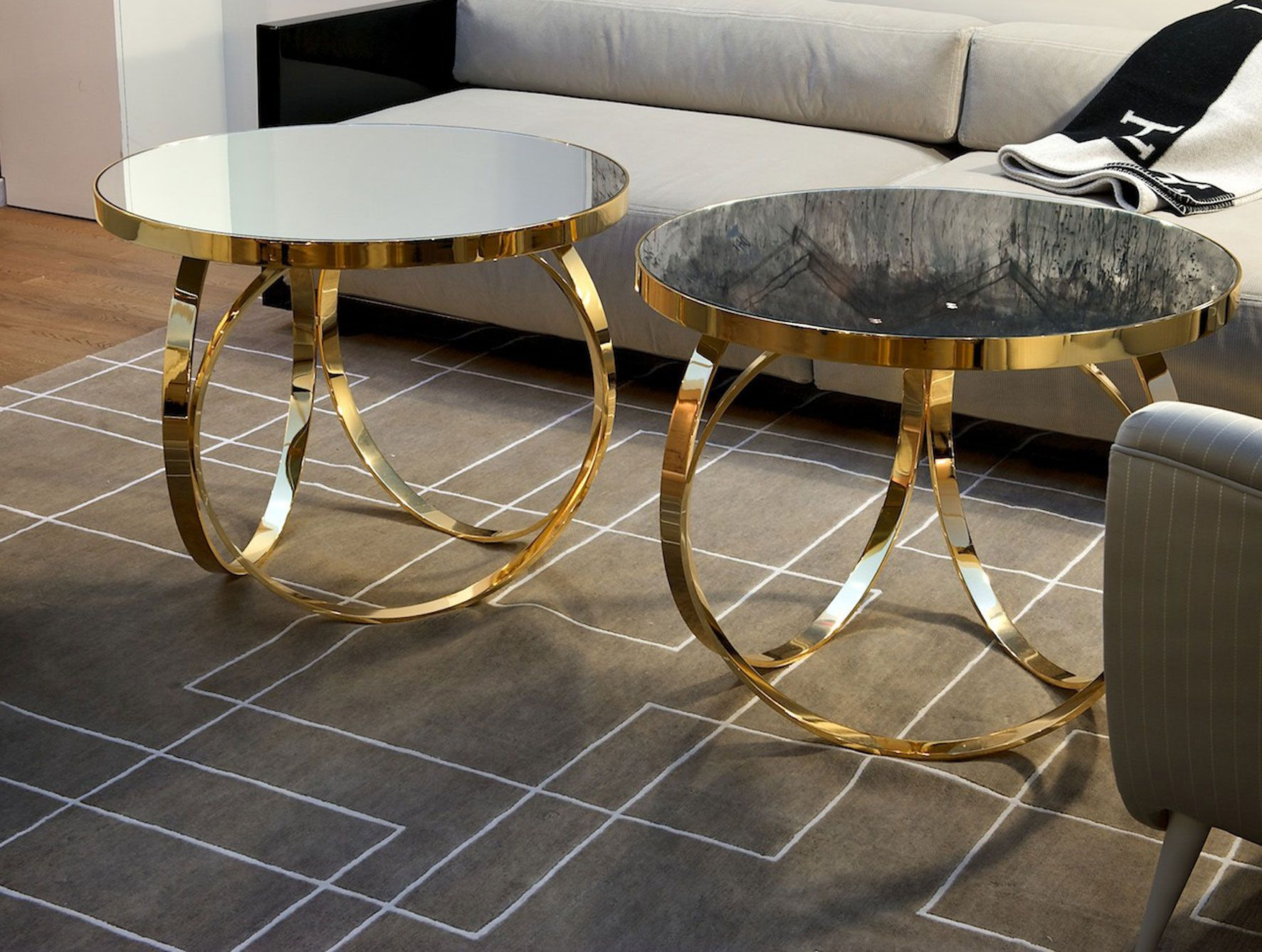 luxury coffee tables Luxury Coffee Tables by Nella Vetrina d1e6af203026744aac887d9856fc5949