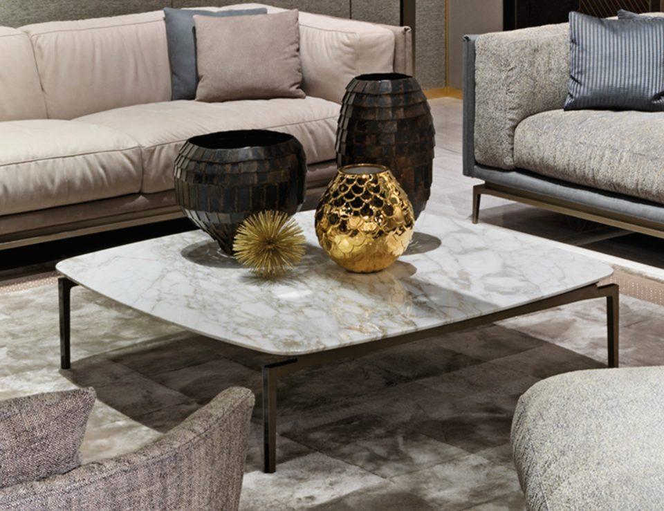 luxury coffee tables Luxury Coffee Tables by Nella Vetrina designer italian luxury high end coffee tables nella vetrina most valuable table books qlxcvisionnaire sdm 2017 top 10 expensive in the world 960x739