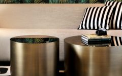 luxury coffee tables Luxury Coffee Tables by Nella Vetrina e4b179358f4a50cd0de0d8f2b56e0378 1 240x150